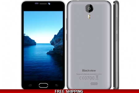 Blackview BV2000 Android 5.1..