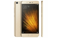 Xiaomi Mi5 64GB 3GB 4G Andriod 6.0 Unlocked Dual Sim Phone