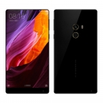 Xiaomi Mi Mix 128GB 4GB Ram 16MP 4G Dual Sim Phone Unlocked