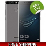 Huawei P9 EVA-L19 32GB 12MP ..
