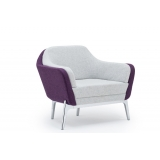HARCB1 designer soft seating reception..