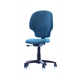 HARVEY3 Harvey PETITE seat small back ..
