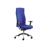 CL1 Class high back task office chair