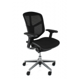 Enjoy Elite Mesh office chair without ..