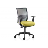 FRESH Mesh back office chair