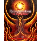 "Reincarnation ""An Idea in Islam"""