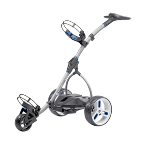 Image Result For Lithium Golf