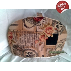 HOMEWARE - Tea Cosy