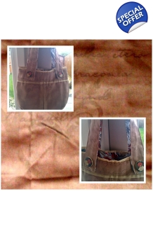 SALE - BAGS - Shoulder ..
