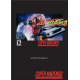 Super Back to the Future II Manual
