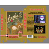 Airball Tengen Box - *Manual Available*