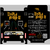 D-Pad Hero II - *Manual Available*