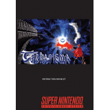 Terranigma Manual