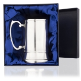 Steel Tankard in Gift Box 480ml