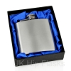 3oz Hip Flask in Gift Box