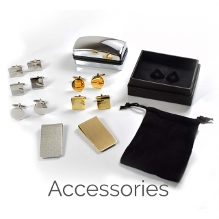 Accessories Sample Pack