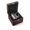 Presentation Gift Box for Tankard