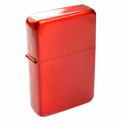 Star Lighter - Red Steel
