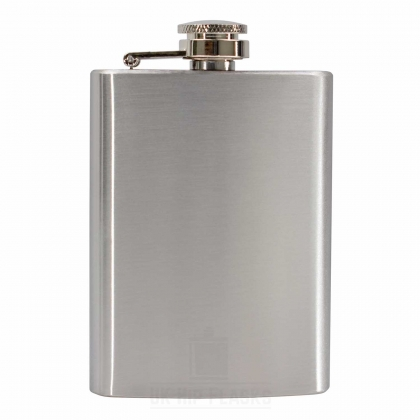 4oz Hip Flask