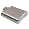3oz Hip Flask