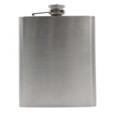 18oz Hip Flask