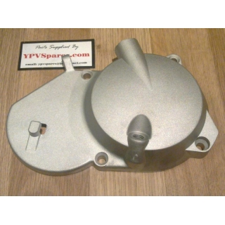 Puch Maxi Pedal Type Engine Clutch Cover