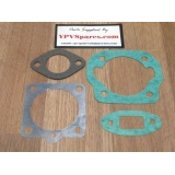 Puch MAXI Gasket Topset 60/70cc