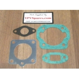 Puch MAXI Gasket Topset 50cc