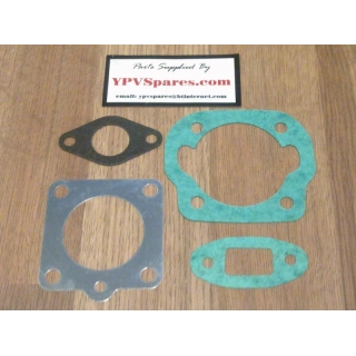 Puch MAXI Gasket Topset..