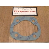Puch Maxi Base Gasket 1.5mm