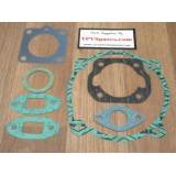 Puch Maxi 50cc Complete Pedal Gasket Set