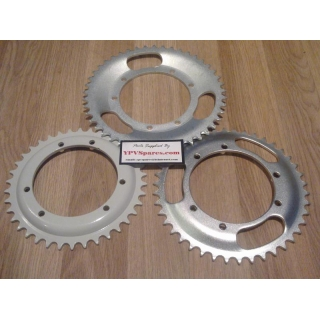 Puch Maxi Rear Sprocket various sizes ..