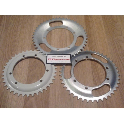 Puch Maxi Rear Sprocket various sizes available