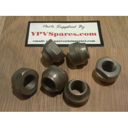 Puch Maxi Wheel Bearing Cone front or rear