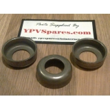 Puch Maxi Wheel Bearing Cup