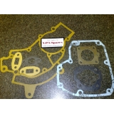 Puch Maxi 2 Speed Complete Gasket Set