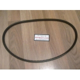 Vespa Ciao Single Speed Drive Belt AV1..