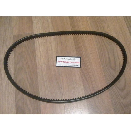 Vespa Ciao Single Speed Drive Belt AV10 x 925