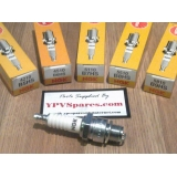 NGK Sparkplug various sizes available