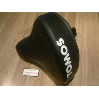 Tomos A3 Saddle/Seat