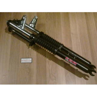 Tomos A3/A35 EBR Front Forks