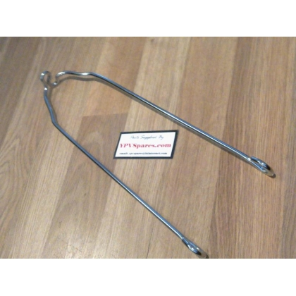 Puch Maxi Bottom Front Mudguard Stay