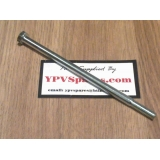 Vespa Ciao/Bravo Engine Mounting Bolt