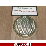 Air Filter for 17mm Bing