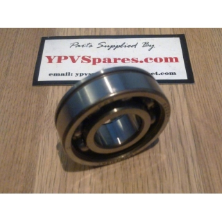Puch MAXI Main Bearing For Late Type C..