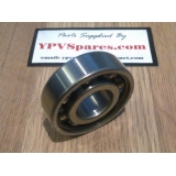 Puch MAXI Main Bearing C3 flywheel side