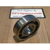 Puch MAXI Main Bearing NR clutch side