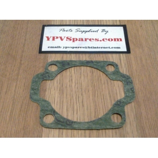 Tomos A3/A35 Base Gasket 0.5mm