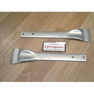 Puch Maxi Front Mud Guard Brackets
