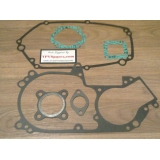 Tomos A35 Complete Engine Gasket Set